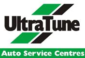 ultratune-logo